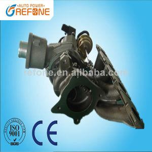 K03 53039880106 53039700106 06D145701d Auto Engine Parts Turbochargers for Audi pictures & photos