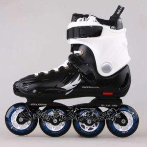 Roller Shoes Skate Inline Rollerbalde Roller Skate pictures & photos