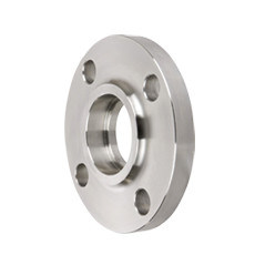 OEM ANSI Stainless Steel Socket Weld Flange pictures & photos