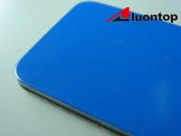 Polyester Paint Aluminium Composite Material pictures & photos