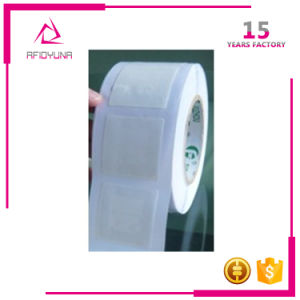 UHF RFID Paper Sticker RFID Label pictures & photos