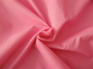 Cheap Low Price Polyester Taffeta Lining pictures & photos