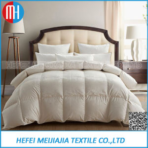 Beautiful Good Quality White Down Duvet pictures & photos