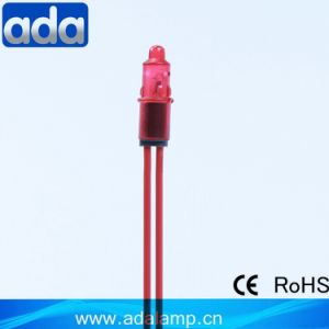 Ada 24 Volt LED Indicator Lighting pictures & photos