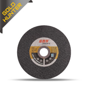 Hot Sale High Quality Big Size Cutting Wheel 300 pictures & photos