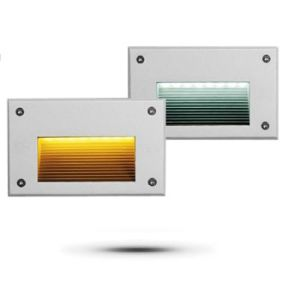 Waterproof Outdoor LED Wall Lights IP65 pictures & photos