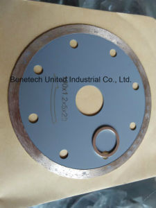 Cutting Disc, Glass Diamond Cutting Disc pictures & photos