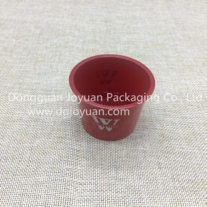 PP Flowerpot Mini Plastic Cake Cup pictures & photos