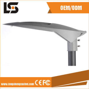 ADC12 Aluminum Housing for Die Casting LED Street Lights pictures & photos