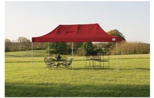 Cassette Awning, Automatic Awning, Wind Resistant Canopy pictures & photos