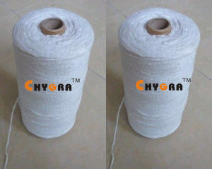 Pure Ptfe Fiber Braided Packing (P1130) pictures & photos