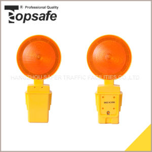 Traffic Road Warning Light (S-1323) pictures & photos