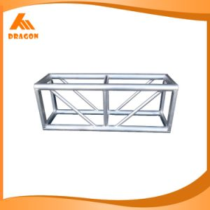 China Supplier Screw Truss pictures & photos
