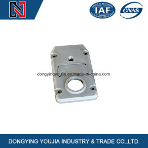 China Manufacture for OEM Wholesale Vehicle Spare Parts pictures & photos