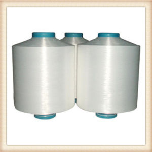 Polyester High Elastic Yarn pictures & photos