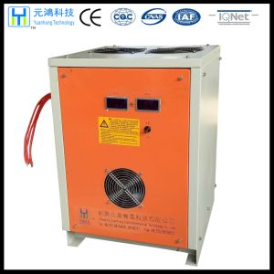 High voltage 80A 240V rectifier power supply for battery chargers pictures & photos