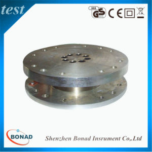 Alloy Steel Weighing Module Sensor for Material Tank Scale pictures & photos
