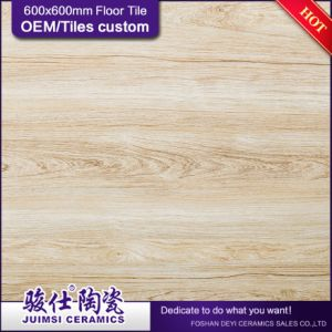 Foshan Tile Making Machine Floor Marble 24X24 Tiles pictures & photos