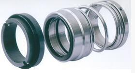 Mechanical Seal for Pump (1523)