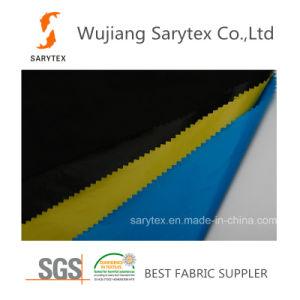 C092/1 100% Nylon 20/36X20/36 213X182 39gr/Sm 141cm P/D + Oil Cal. One Face + Wrc6 pictures & photos
