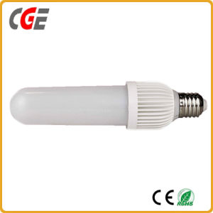 7W E27 LED Bulb Light LED Corn Light for Indoor Use pictures & photos