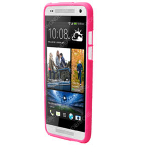 Body Glove Mini Pulse Case for HTC (WIX-1024B) pictures & photos