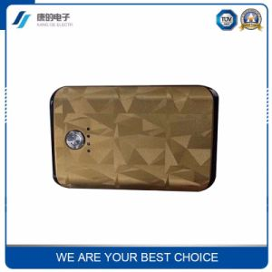 Portable Mobile Power Bank 10000mAh (PB-876Y) pictures & photos