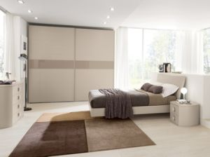 High Quality Bedroom Furniture Wardrobe Cabinets for Sale pictures & photos