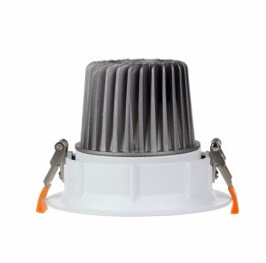 White/Black Widely Used LED Down Light for Stores/Hotels/Bars (DR-22) pictures & photos