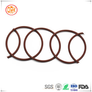 Standard Viton O-Ring for High Temperture pictures & photos