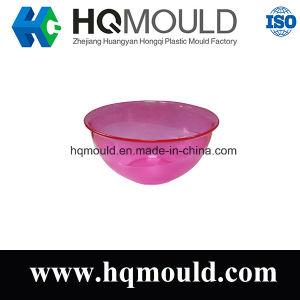 Plastic Kitchen Bowl Injection Mould pictures & photos