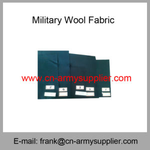 Military Beret-Military Fabric-Military Blanket-Military Belt-Military Textile pictures & photos
