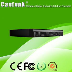 New 4CH 8CH 1080P DVR Hybrid Xvr P2p Audio (XVRD) pictures & photos