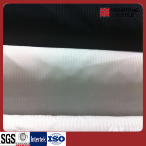Polyester/Cotton High Quality Herringbone Pocket Fabric pictures & photos