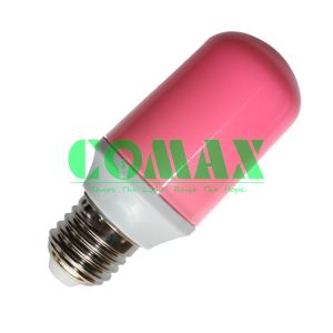New Design LED Color Bulb Lights Decoration Light Bulb pictures & photos