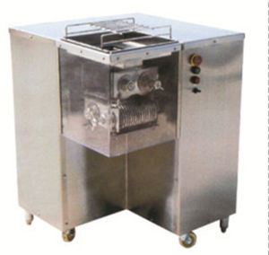 Meat Cutter for Commercial Kitchen Use pictures & photos