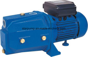 1HP Self-Priming Jet Electric Water Pump pictures & photos