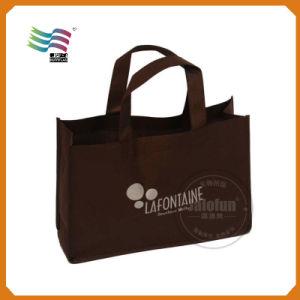 Emporium-Using Bags with Creative Design (HYbag 021) pictures & photos