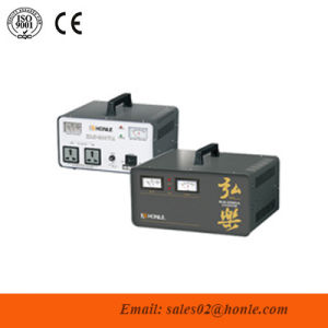 Hln Full Automatic DC-AC Inverter and Battery Charger pictures & photos