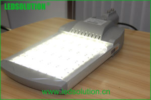 160W Outdoor LED Light LED Street Lighting Fixture pictures & photos
