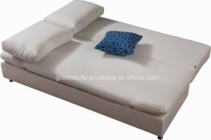 2017 Promotion Sofa Furniture Home Sofa Recliner Sofa Bedroom Furniture pictures & photos