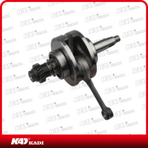 Genuine Motorcycle Spare Parts Motorcycle Crank Shaft for Bajaj Discover 125 St pictures & photos