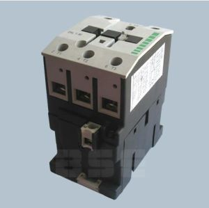 DC AC Lp1 LC1 Gmc Dil Contactor pictures & photos