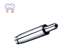 80 mm SGS Stainless Steel Gas Spring for Swivel Chairs pictures & photos