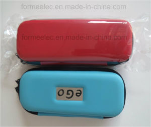 Electronic Gadgets Receiving Pocket Storage Bag Electronic Cigarette Box pictures & photos