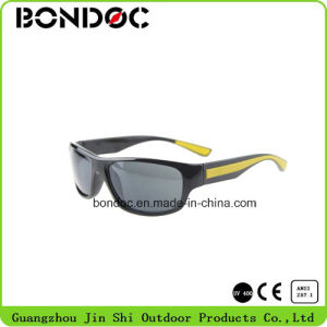 Classical High Quality Safety Sports Glasses pictures & photos