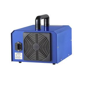 7g Medical Air Cleaner Multi-Purpose Ozone Generator pictures & photos