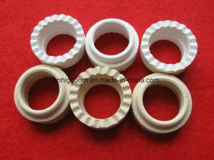High Performance Cordierite Ceramic Welding Ring pictures & photos
