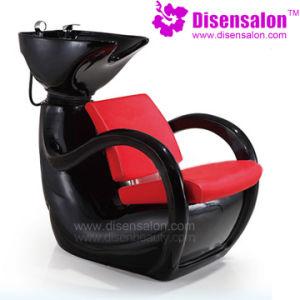 Comfortable High Quality Hair Salon Furniture Shampoo Chair (C569) pictures & photos