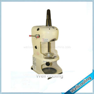 Competitive Price Electric Snow Ice Shaver Machine pictures & photos